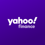yahoo finance symbol