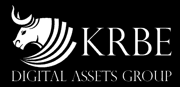 KRBE Digital Asset Group Cryptocurrency Experts